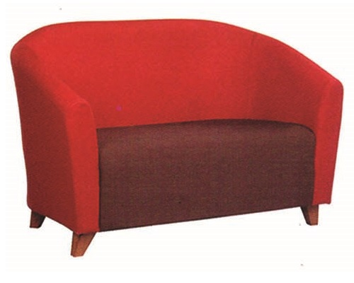 office furniture singapore office sofa singapore oe03233DB