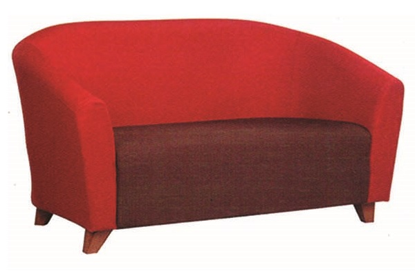 office furniture singapore office sofa singapore oe03233TR