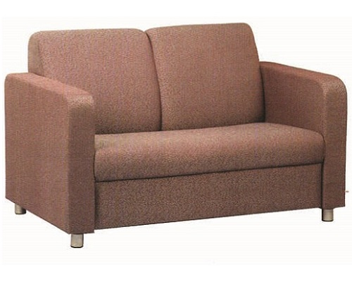 office furniture singapore office sofa singapore oe03236DB