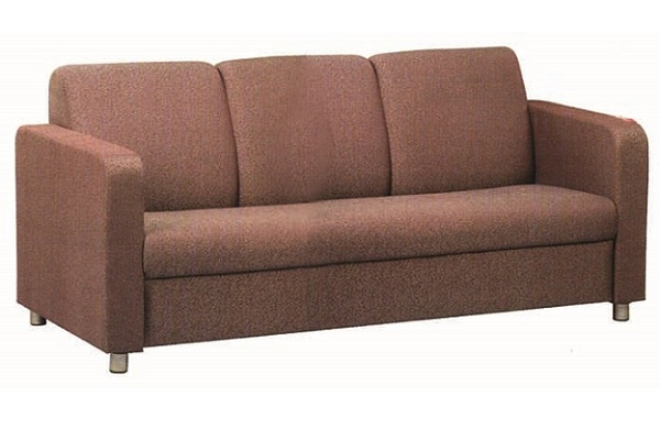 office furniture singapore office sofa singapore oe03236TR