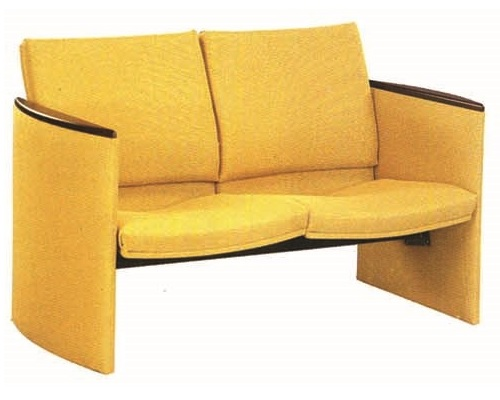 office furniture singapore office sofa singapore oe03239DB