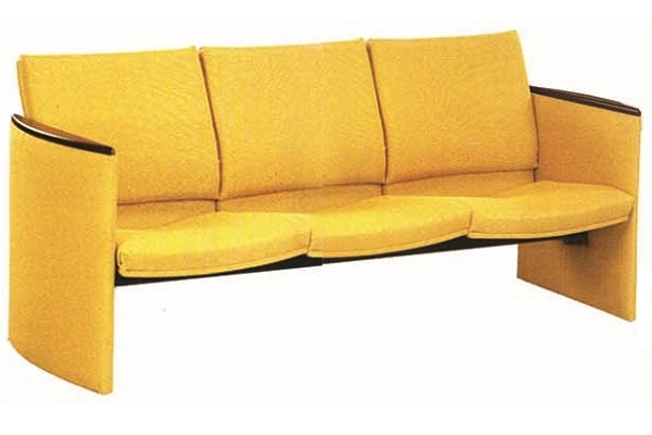 office furniture singapore office sofa singapore oe03239TR