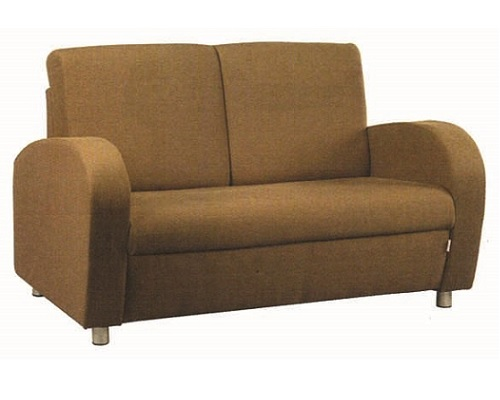 office furniture singapore office sofa singapore oe03242DB