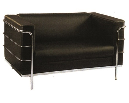 office furniture singapore office sofa singapore oe03252DB