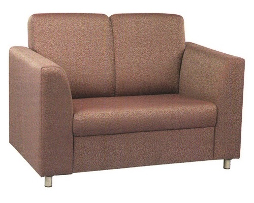 office furniture singapore office sofa singapore oe03258DB