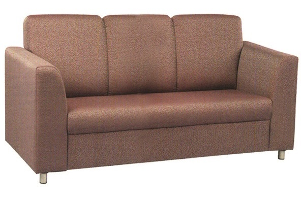 office furniture singapore office sofa singapore oe03258TR