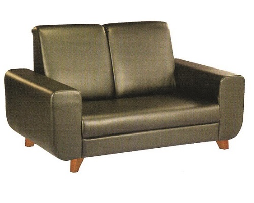 office furniture singapore office sofa singapore oe03261DB