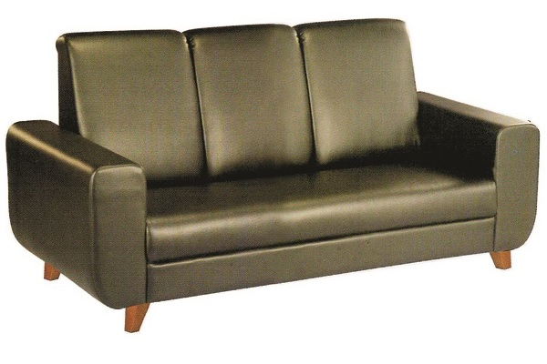 office furniture singapore office sofa singapore oe03261TR