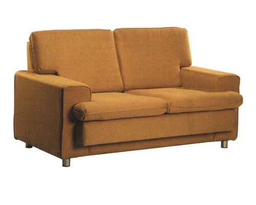 office furniture singapore office sofa singapore oe03267DB
