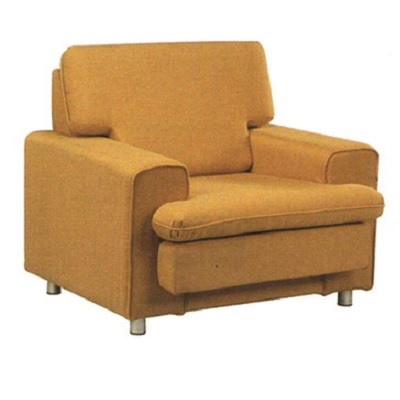 office furniture singapore office sofa singapore oe03267SG