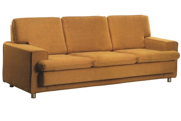 office furniture singapore office sofa singapore oe03267TR