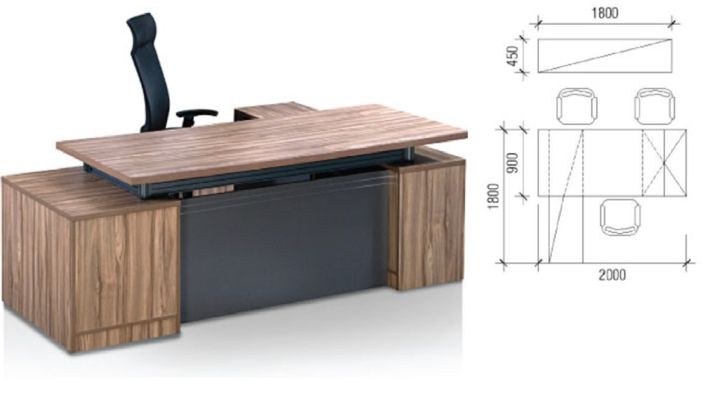 office furniture singapore vanamo series 1