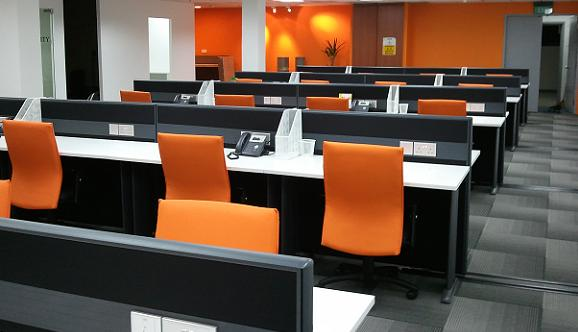 it office interior design. want to find out more about office empireu0027s interior design renovation services or range of furniture do drop us a line and we will it u