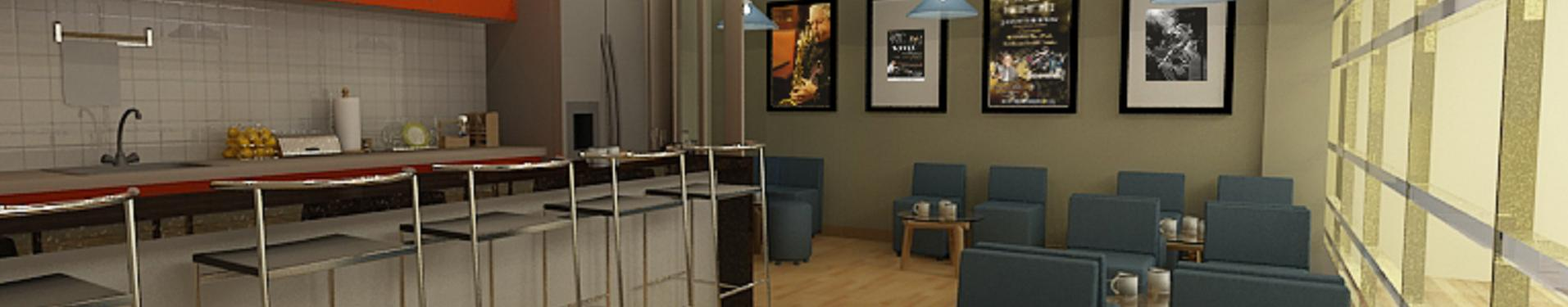 Office interior design singapore modern interiors for for Office interior decoration services