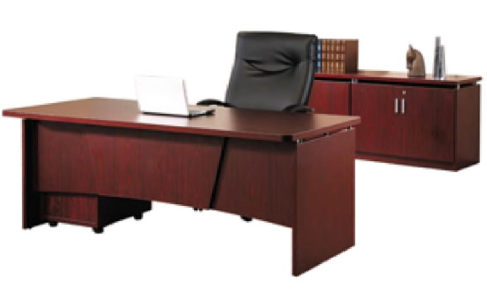 office-furniture-singapore-Office-Desk-Office-Table-Manager-Director-Sets-1
