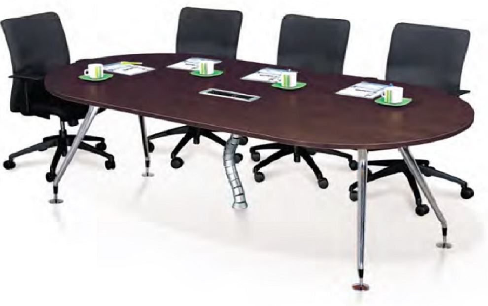 office-furniture-singapore-conference-table-meeting-table-discussion-table