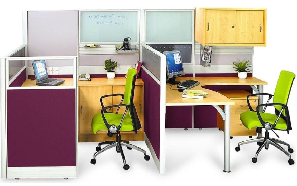 office furniture singapore office partition mm office cubicle office