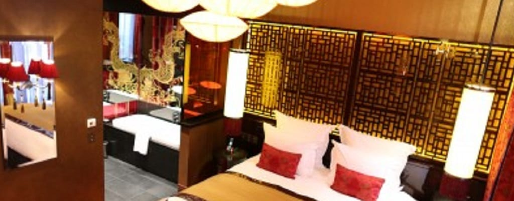 hotel renovation singapore 3