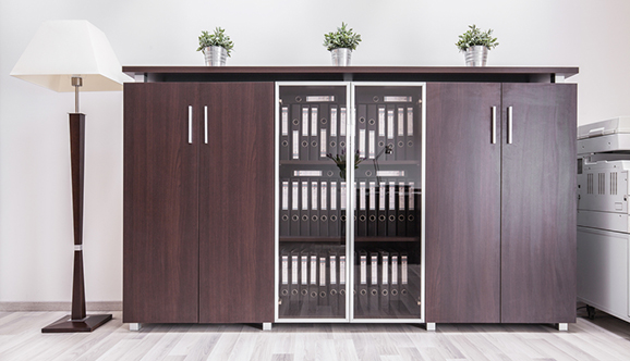 Office Renovation Singapore office furniture singapore Office Cabinet Filing Cabinet Bookshelves Bookcase Shelving Pedestals