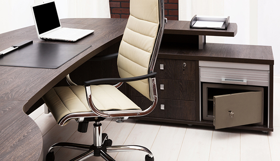 Office Renovation Singapore office furniture singapore Office Chair High Back Chair Mesh Chair Leather Chair Barstool Office Sofa