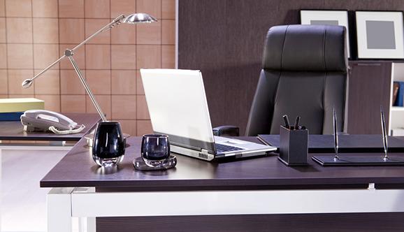 Office Renovation Singapore office furniture singapore Office Desk Office Table Manager Director Sets