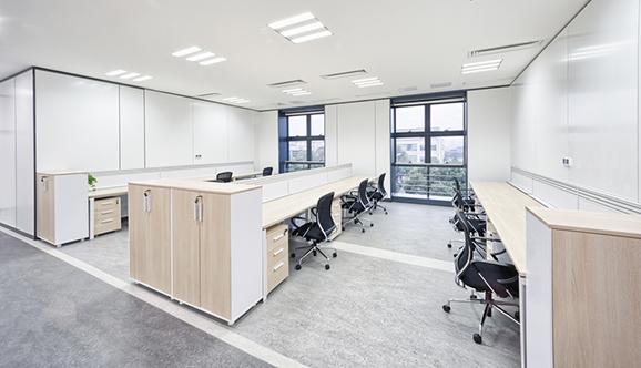 office interior design singapore office renovation singapore