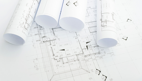 office space planning singapore office renovation singapore