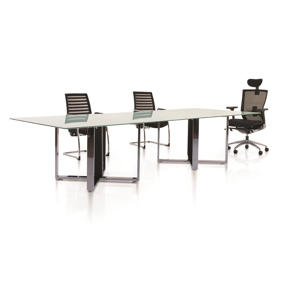 office-furniture-singapore-conference-table-cassia-glass