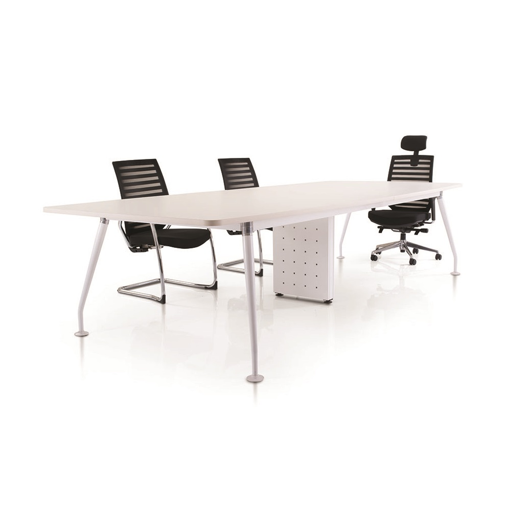 office-furniture-singapore-conference-table-ixia-riser