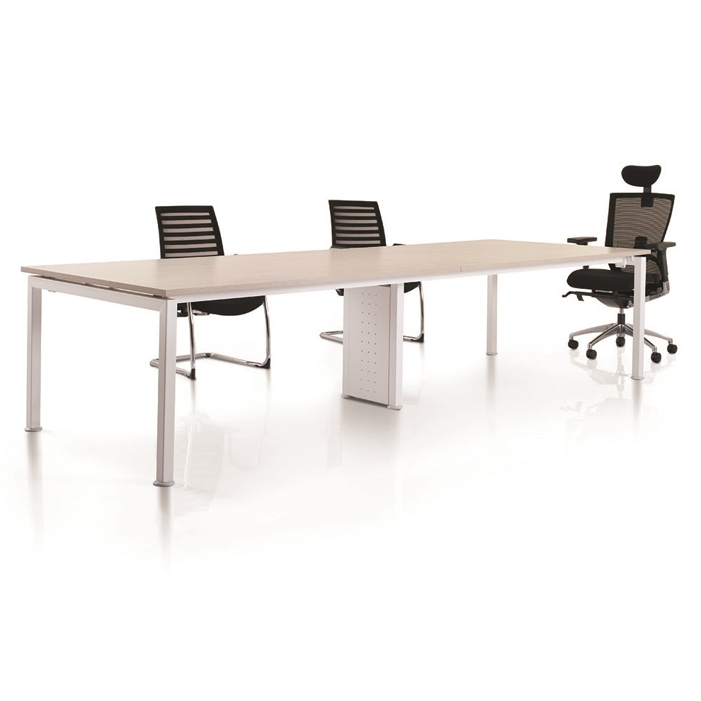 office-furniture-singapore-conference-table-rumex-riser
