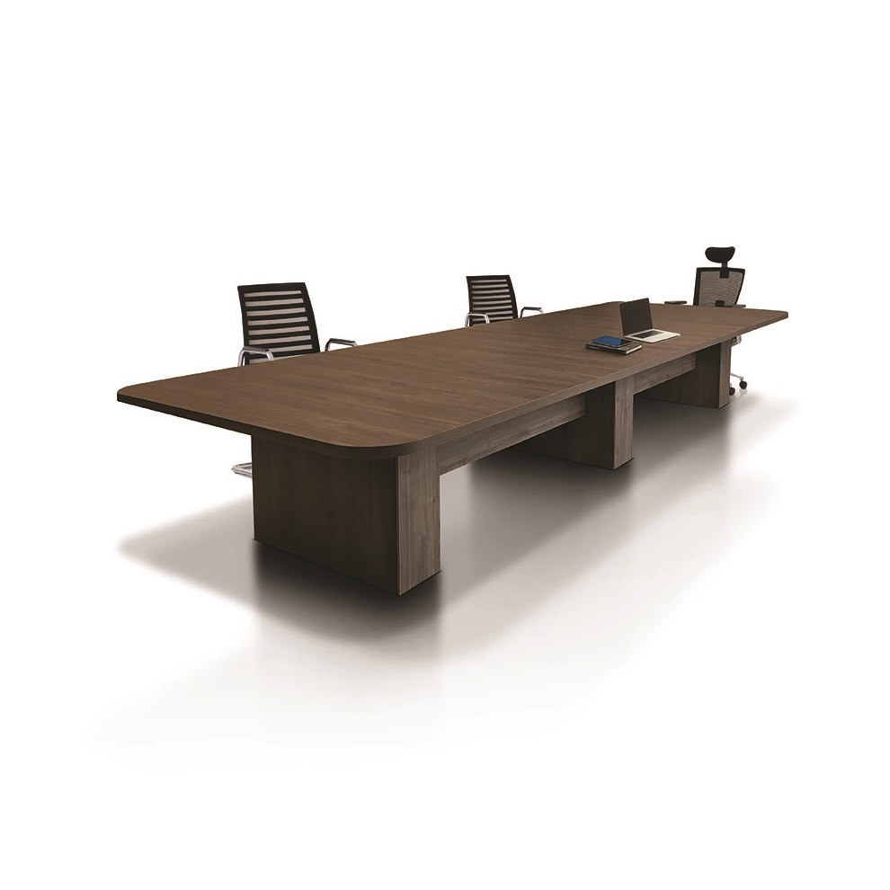 office-furniture-singapore-conference-table-wooden-base