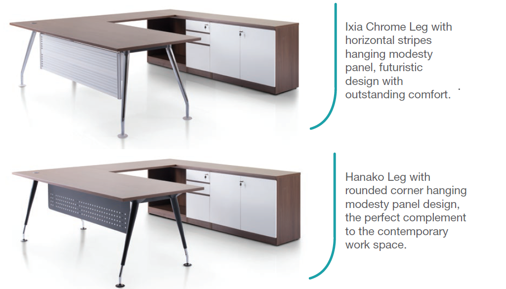 office-furniture-singapore-office-desk-Executive-Series-credenza-return1024x585-3