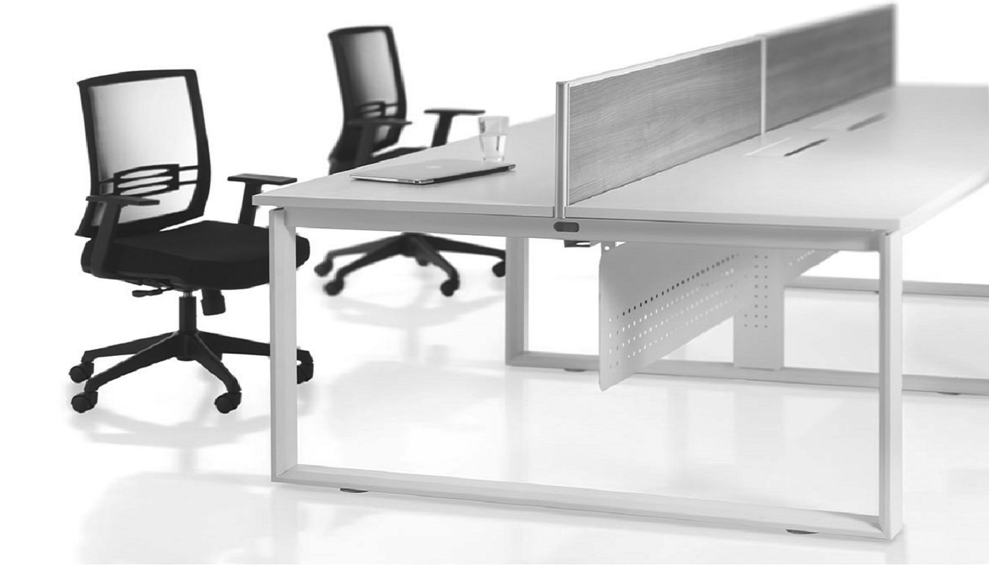 office-furniture-singapore-office-partition-Office-Cubicle-64-2