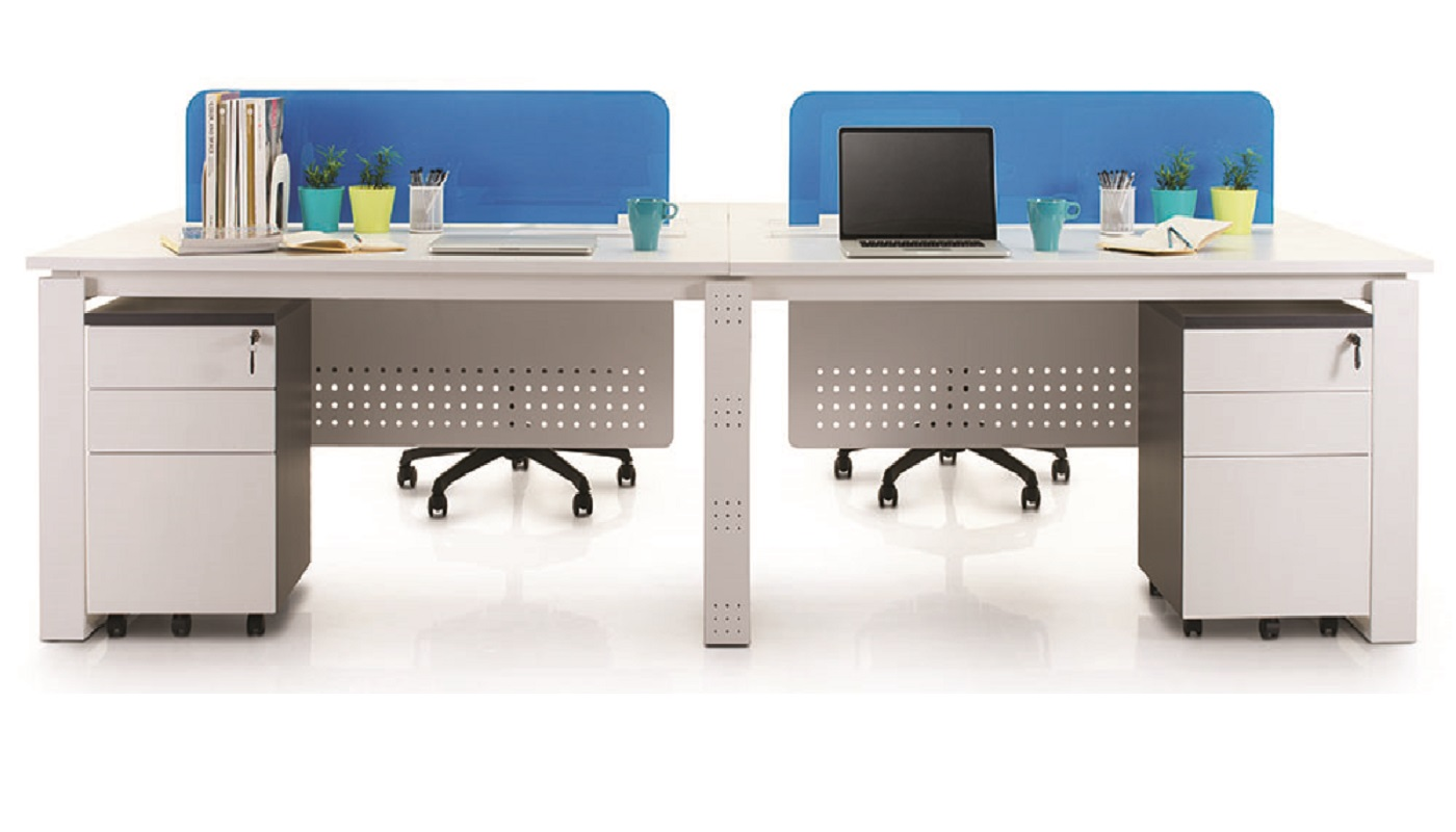 office-furniture-singapore-office-partition-Office-Cubicle-65-1