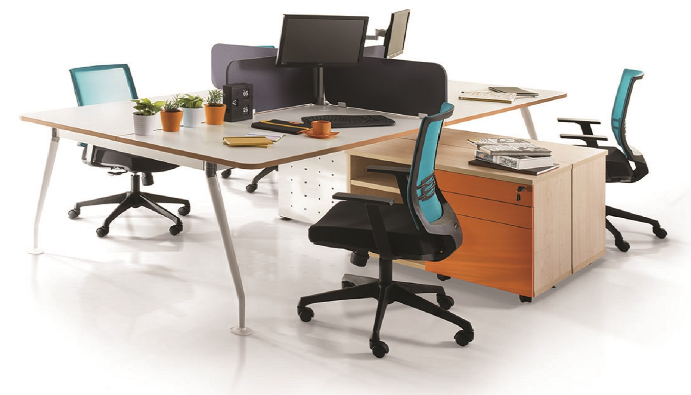 office-furniture-singapore-office-partition-Office-Cubicle-68-1