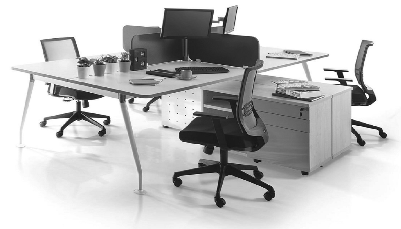 office-furniture-singapore-office-partition-Office-Cubicle-68-2