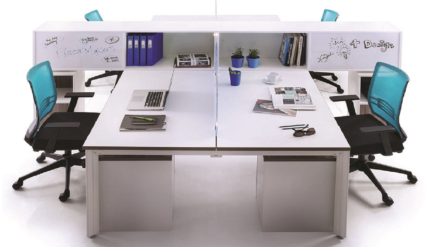 office-furniture-singapore-office-partition-Office-Cubicle-71-1
