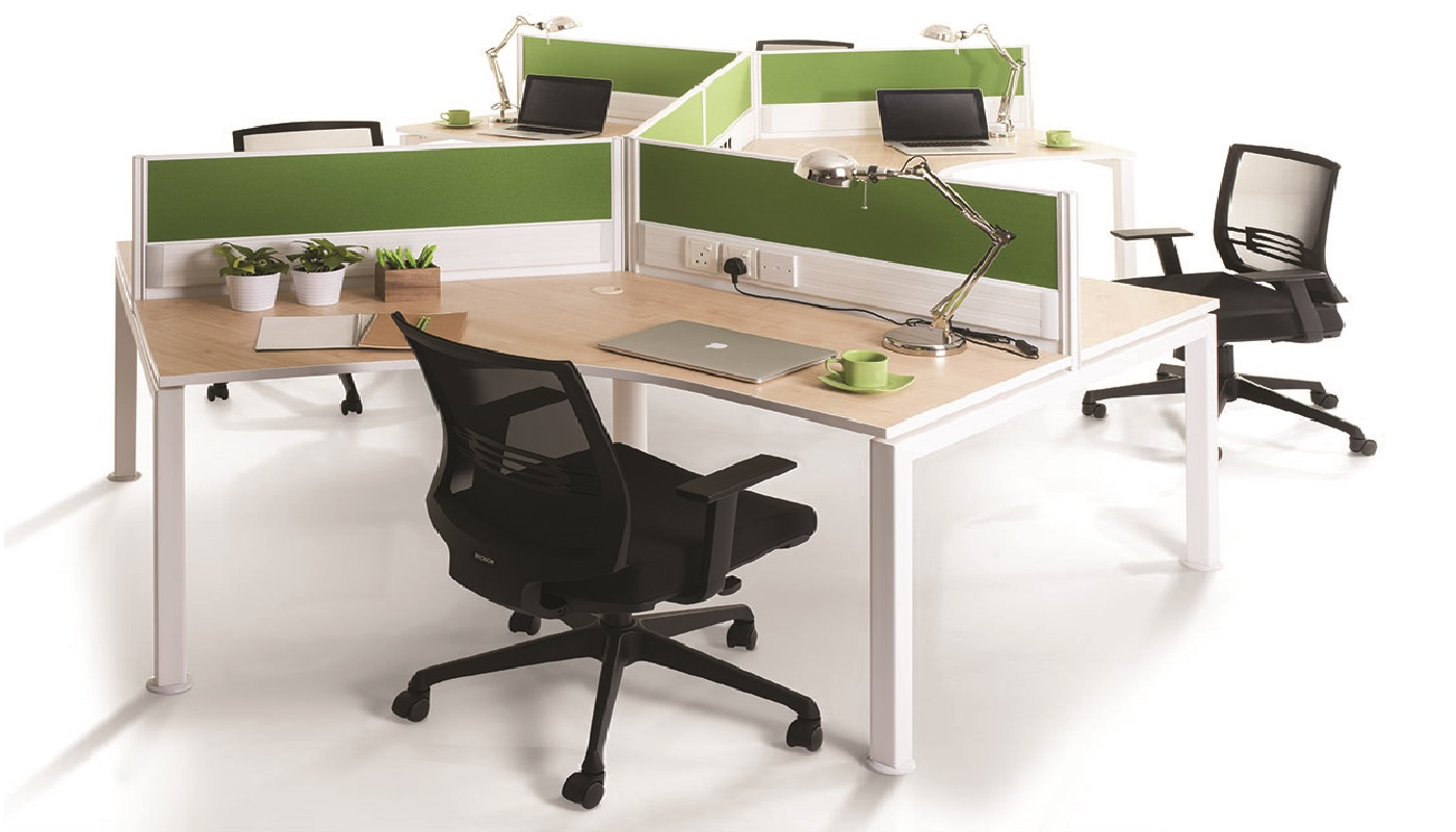 office-furniture-singapore-office-partition-Office-Cubicle-72-1