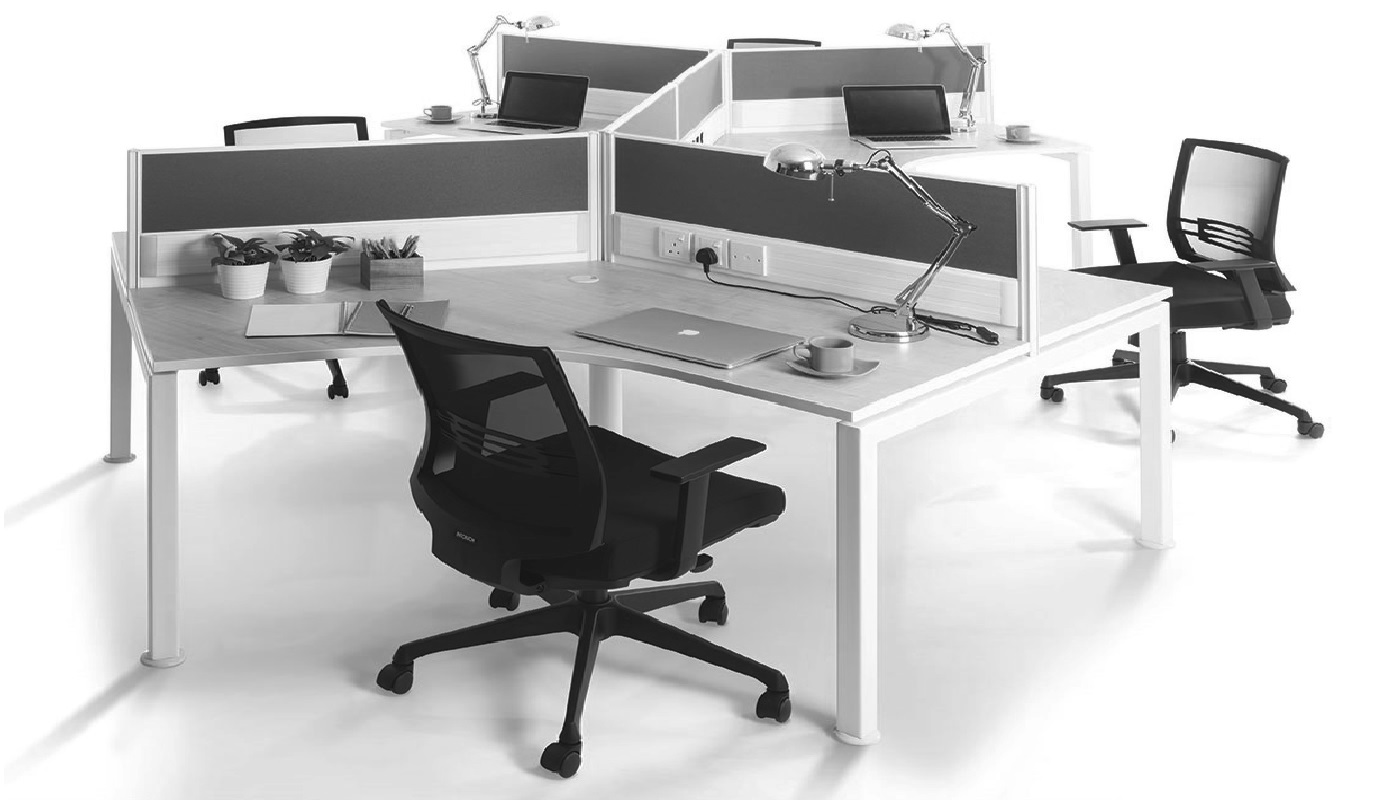 office-furniture-singapore-office-partition-Office-Cubicle-72-2