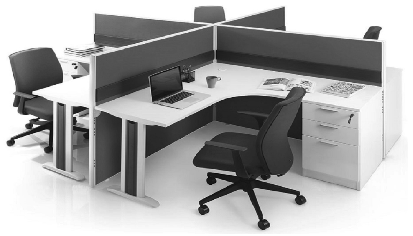 office-furniture-singapore-office-partition-Office-Cubicle-75-2