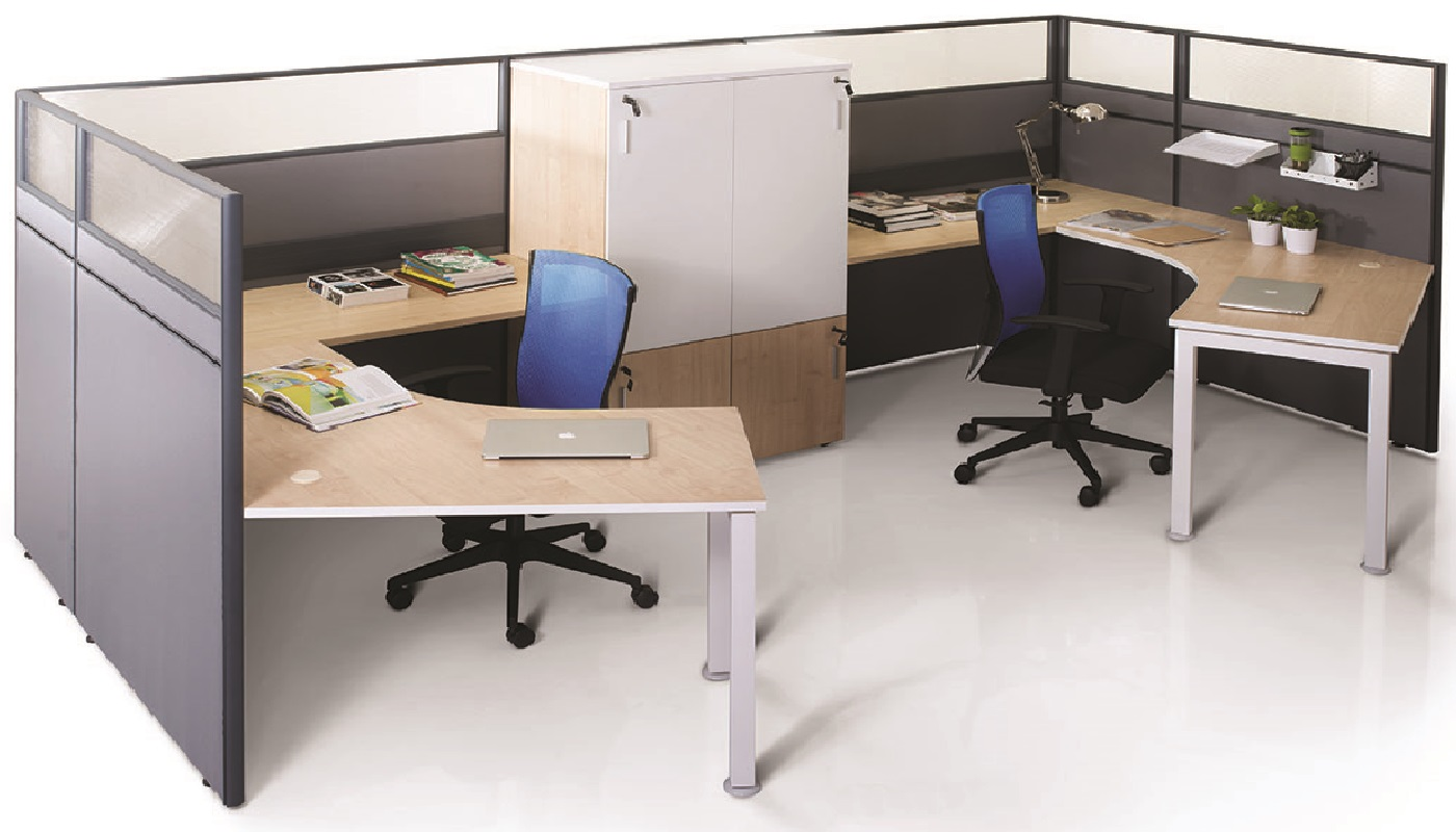 office-furniture-singapore-office-partition-Office-Cubicle-76-1