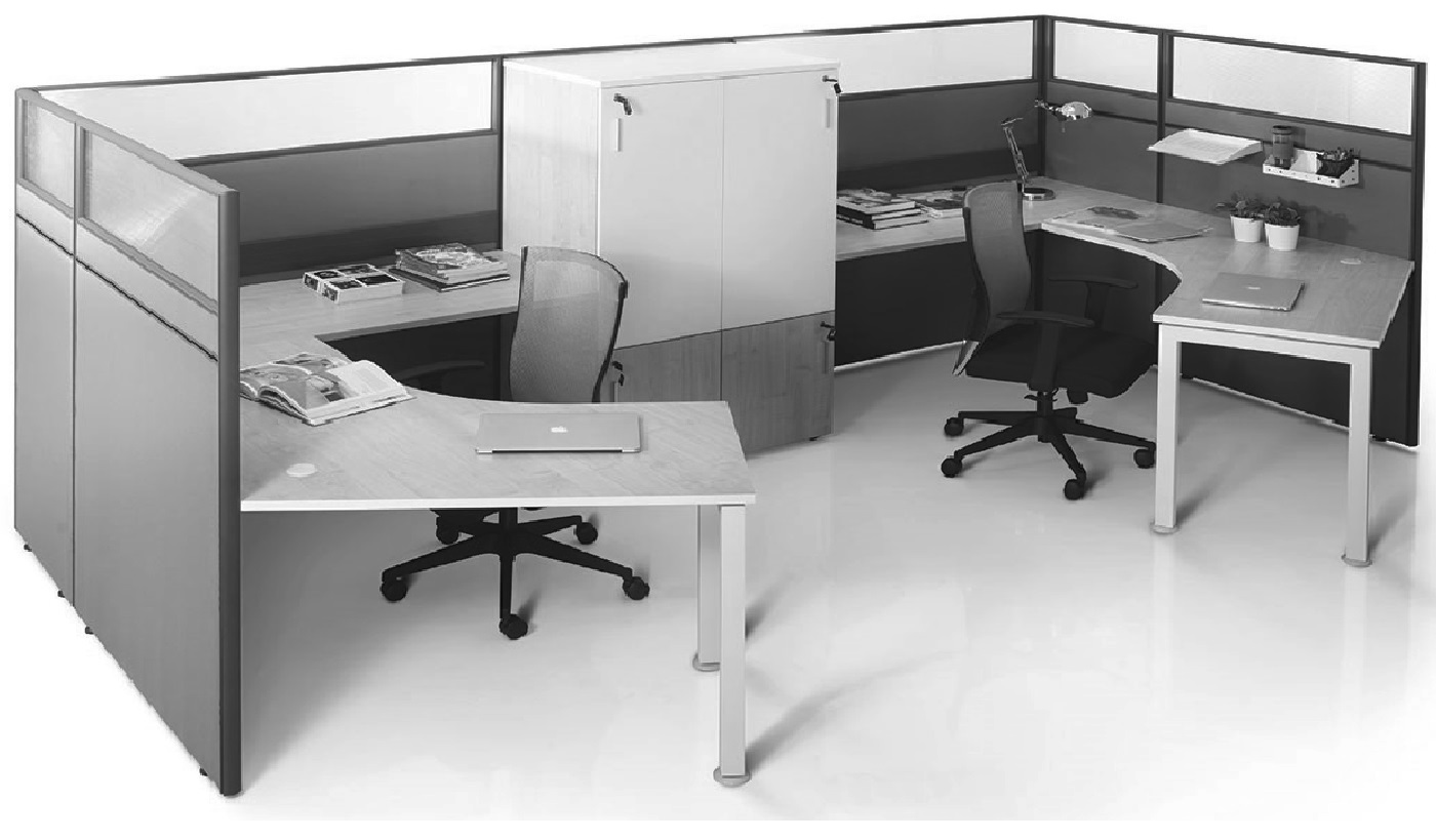 office-furniture-singapore-office-partition-Office-Cubicle-76-2