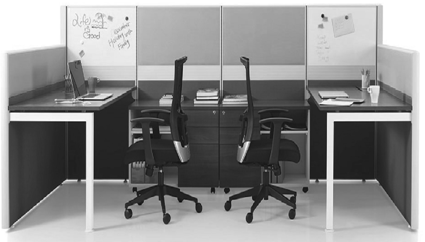 office-furniture-singapore-office-partition-Office-Cubicle-77-2