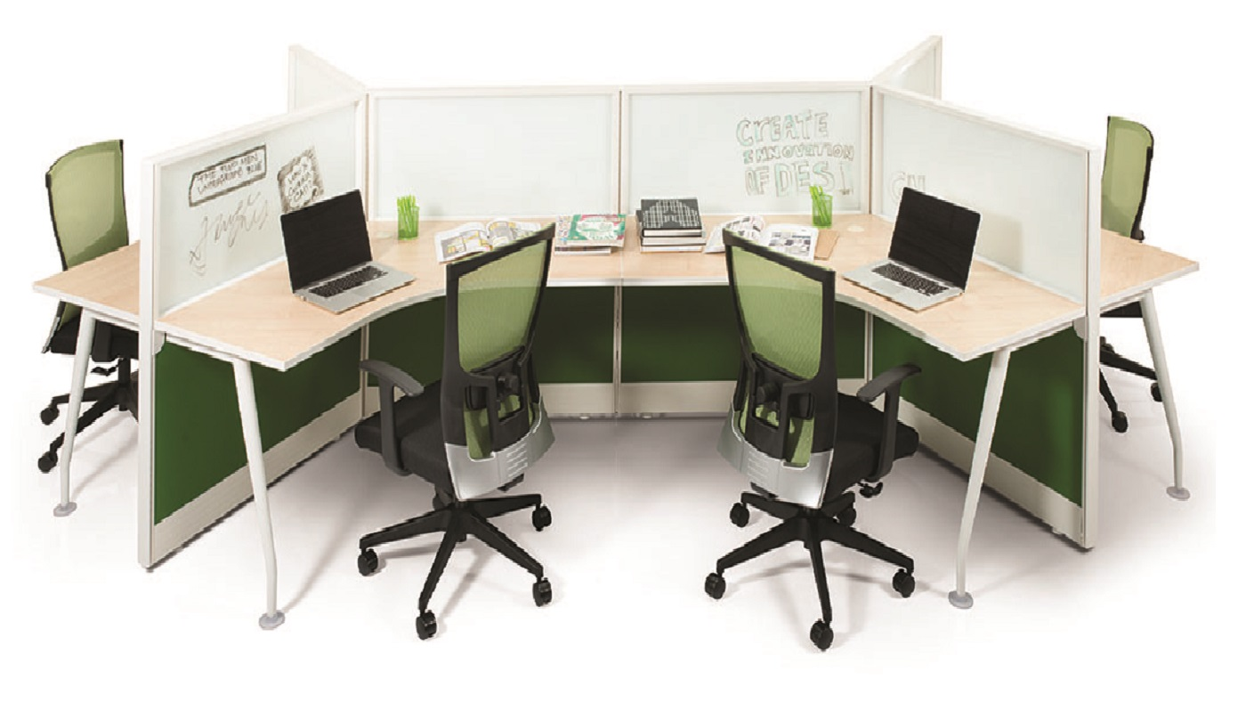 office-furniture-singapore-office-partition-Office-Cubicle-78-1