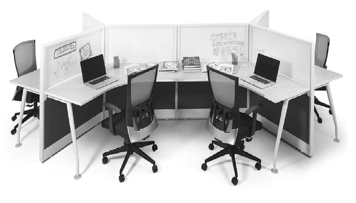 office-furniture-singapore-office-partition-Office-Cubicle-78-2