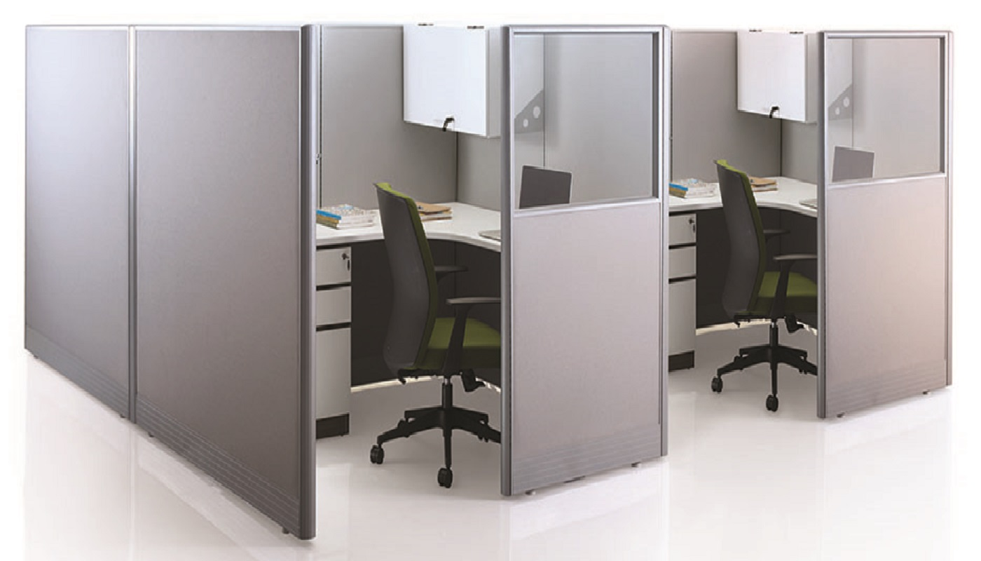 office-furniture-singapore-office-partition-Office-Cubicle-79-1