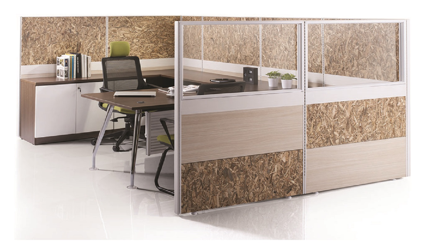 office-furniture-singapore-office-partition-Office-Cubicle-80-1