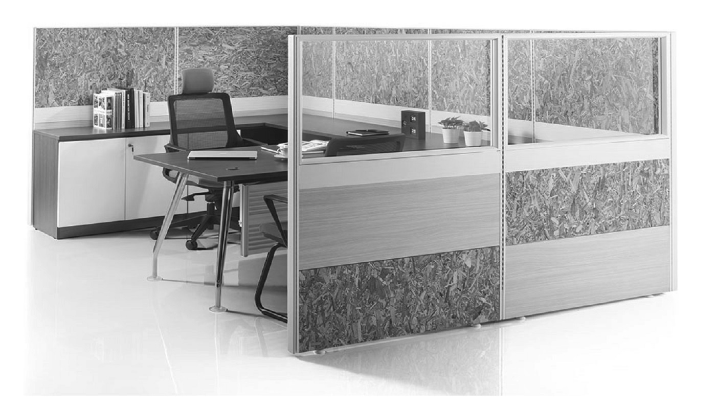 office-furniture-singapore-office-partition-Office-Cubicle-80-2