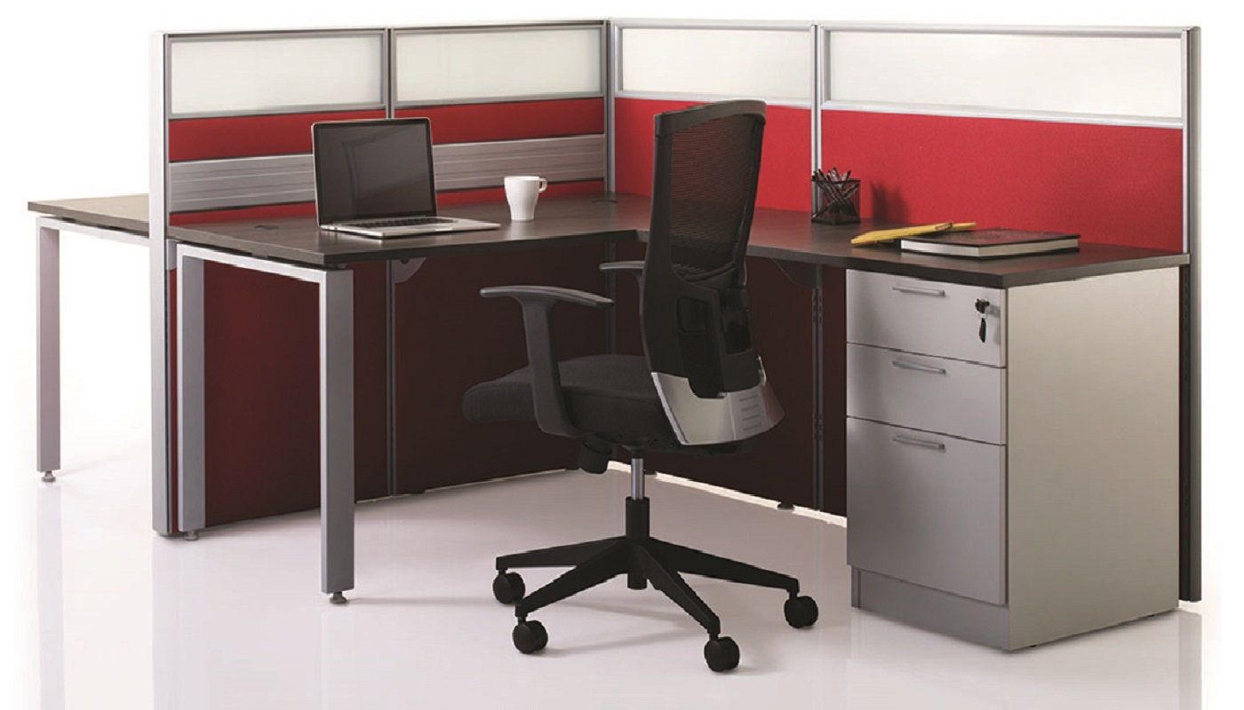 office-furniture-singapore-office-partition-Office-Cubicle-81-1