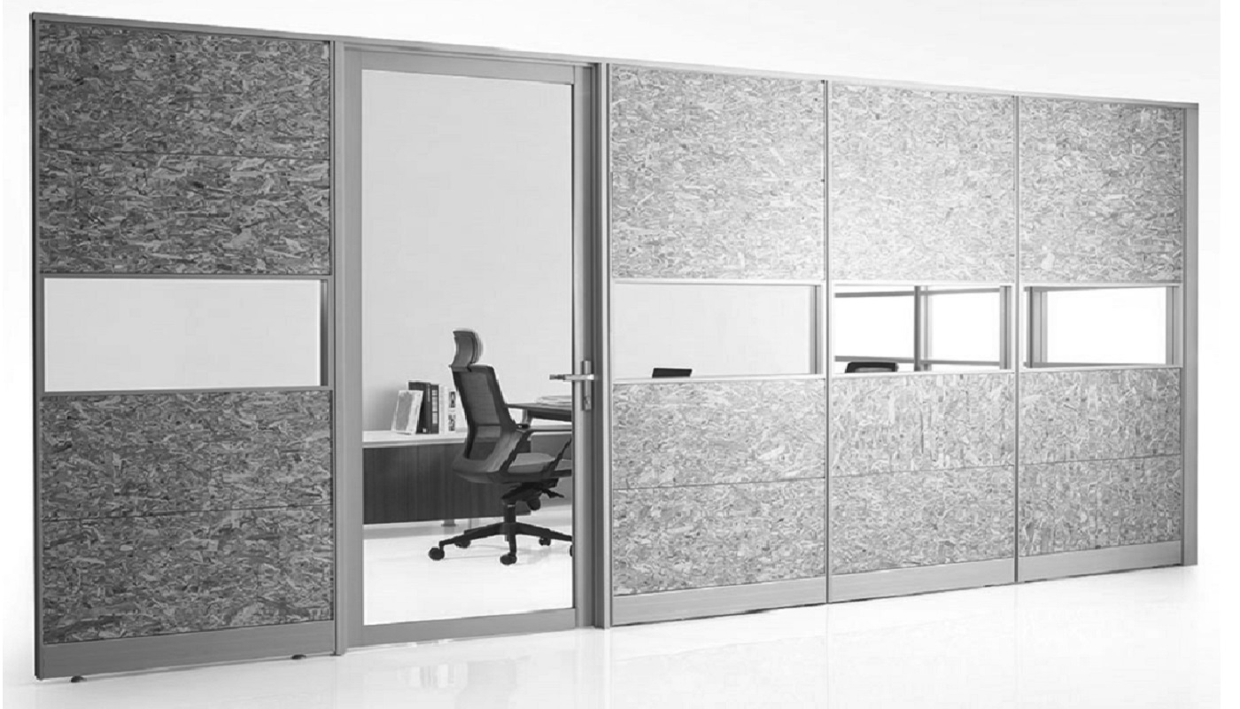 office-furniture-singapore-office-partition-Office-Cubicle-83-2
